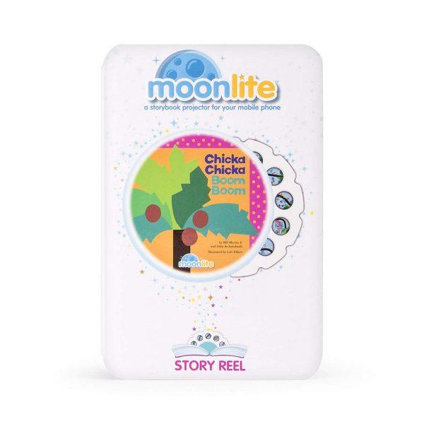 Moonlite-Chicka-Chicka-Boom-Boom-Reel.jpg