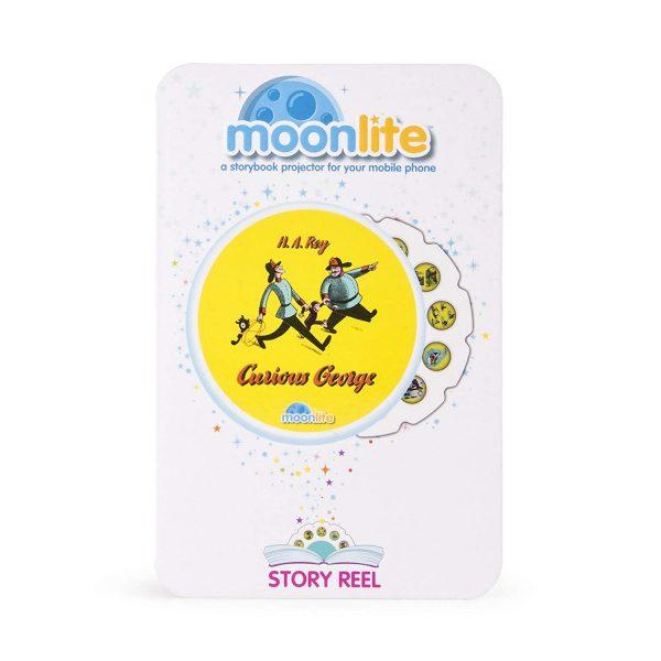 Moonlite-Curious-George-Reel.jpg