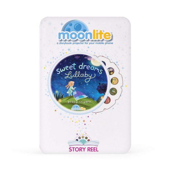 Moonlite-Sweet-Dreams-Lullaby-Reel.jpg
