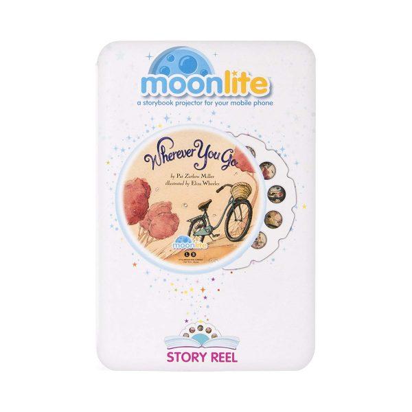 Moonlite-Wherever-You-Go-Story-Reel.jpg