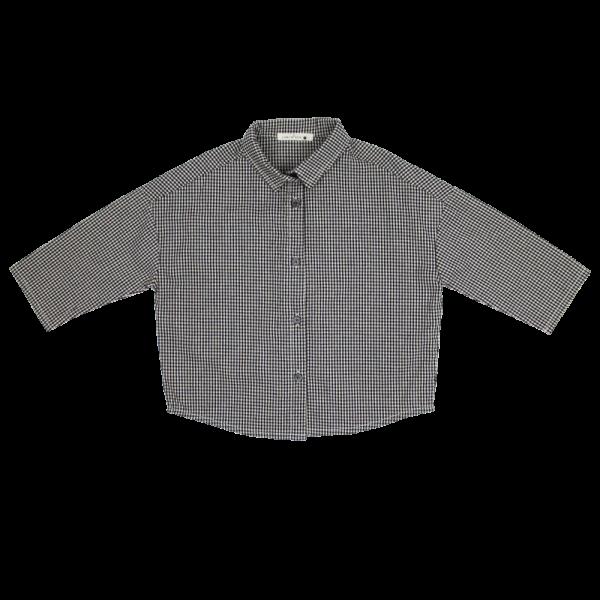 My-Check-Shirt-1-e1583249567959.png