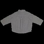 My-Check-Shirt-2-e1583249694147.png