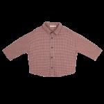 My-Check-Shirt-3-e1583249729687.png
