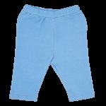 Neon-Short-Leggings-Blue-1-e1582973894252.png