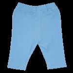 Neon-Short-Leggings-Blue-2-e1582973826960.png