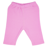 Neon-Short-Leggings-Pink-e1582973785195.png