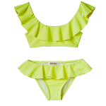 Neon-yellow-draped-bikini.png