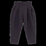 Neoprene-Pants-Black.png