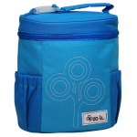 Nomnom-Insulated-Lunch-Bag-Blue.png