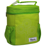Nomnom-Insulated-Lunch-Bag-Green.png