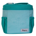 Nomnom-Insulated-Lunch-Bag-Mint.png