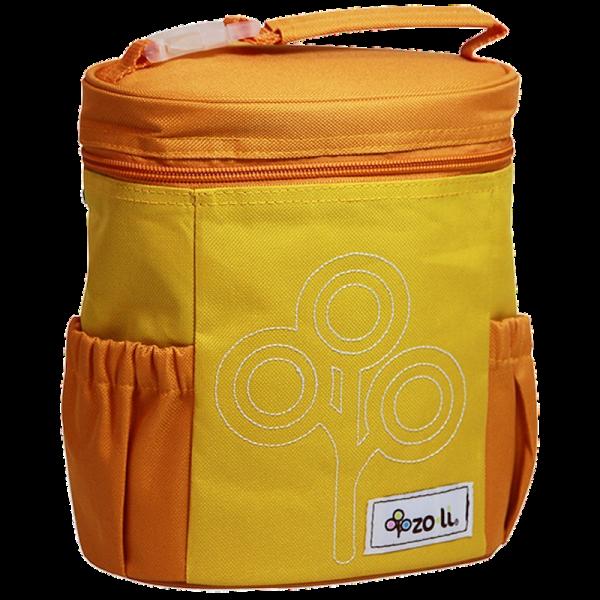 Nomnom-Insulated-Lunch-Bag-Orange.png