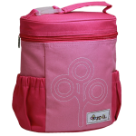 Nomnom-Insulated-Lunch-Bag-Pink.png