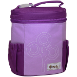 Nomnom-Insulated-Lunch-Bag-Purple.png