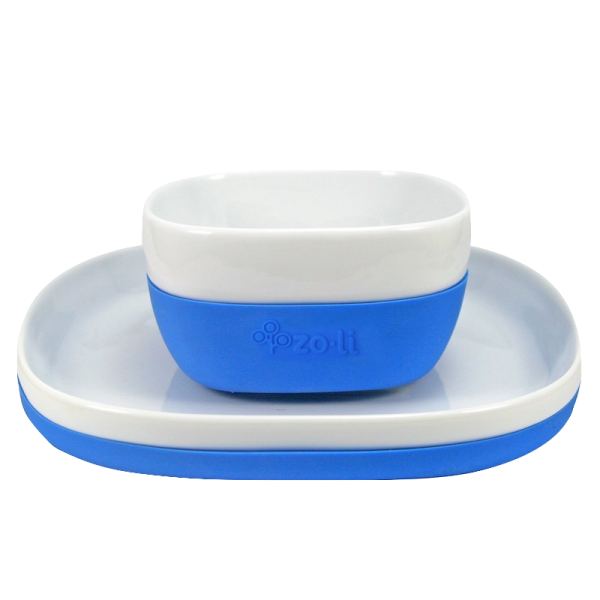 Nosh-Ceramic-Bowl-Plate-Blue.png