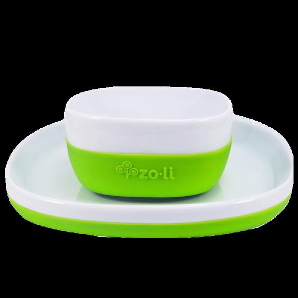 Nosh-Ceramic-Bowl-Plate-Green.png