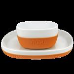 Nosh-Ceramic-Bowl-Plate-Orange.png