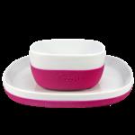 Nosh-Ceramic-Bowl-Plate-Pink.png