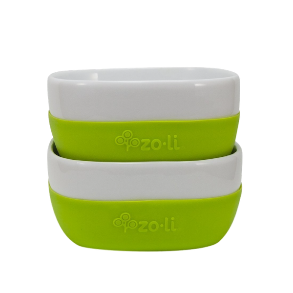 Nosh-Ceramic-Bowls-Green.png