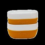 Nosh-Ceramic-Bowls-Orange.png