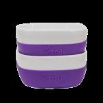 Nosh-Ceramic-Bowls-Purple.png
