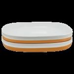 Nosh-Ceramic-Plate-Orange.png