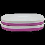 Nosh-Ceramic-Plate-Pink.png