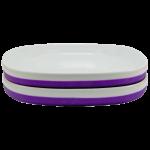Nosh-Ceramic-Plate-Purple.png