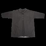 November-Long-Jacket-Khaki-1.png