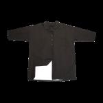 November-Long-Jacket-Khaki-2.png