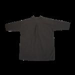 November-Long-Jacket-Khaki-3.png