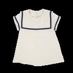 Olla-Dress-1-e1583256359347.png