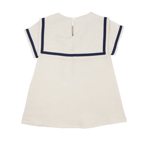 Olla-Dress-2-e1583256210600.png