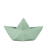 Origami-Boats-Mint1.png