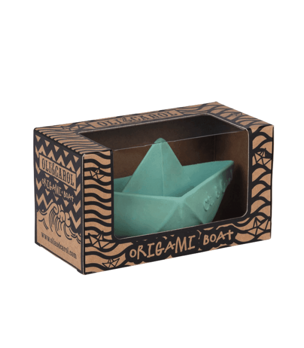 Origami-Boats-Mint2.png