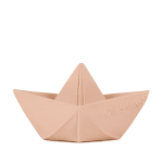 Origami-Boats-Nude1.png