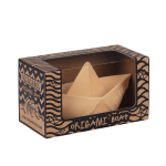 Origami-Boats-Nude2.png