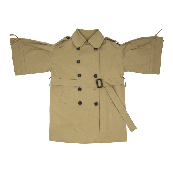 Over-Trench-Coat-1-e1582897042230.png