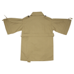 Over-Trench-Coat-2-e1582897001730.png