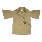 Over-Trench-Coat-3-e1582896971201.png