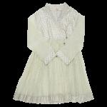 Overlap-Beige-Dress-e1583746457645.png