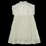 Overlap-Beige-Dress2-e1583746488196.png