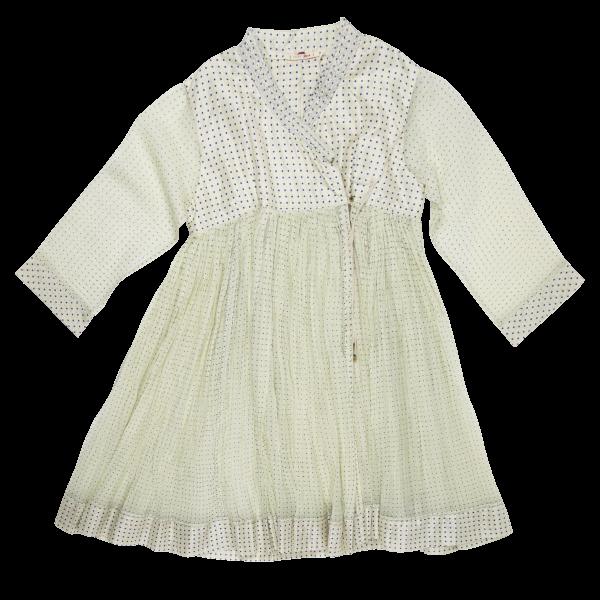 Overlap-Beige-Dress3-e1583746521837.png