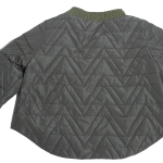 Padded-Zip-Sweatshirt-CARDAMOM-BACK.png