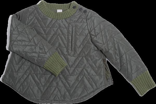 Padded-Zip-Sweatshirt-CARDAMOM-FRONT.png