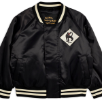 Panther-Baseball-Jacket.png