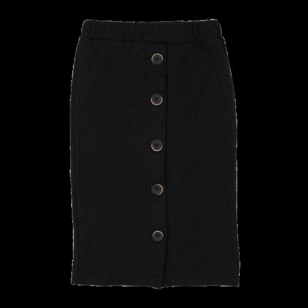 Pastel-Cottonmill-Skirt-1-e1582818004201.png