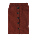 Pastel-Cottonmill-Skirt-2-e1582817965503.png