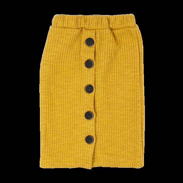 Pastel-Cottonmill-Skirt-3-e1582818394677.png