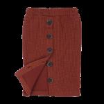 Pastel-Cottonmill-Skirt-4-e1582818077183.png